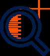Moldflow-Analyse
